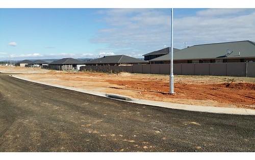 Lot 5312 Kale Road, Spring Farm NSW 2570