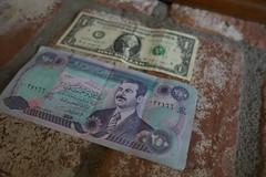 rx100 469 (changetheglobe) Tags: rx100 money currency saddam iran