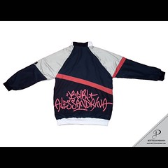 www.bottegaprama.com New project 4 B.girl Alessandrina.#calligraphy #girlpower #bottegaprama #clothing #streetwear #fashion #style #madeinitaly #letters #lettering by @jatonez #hiphop #breakdance #bboy #cut #sew #silkscreen #fresh #bgirl #cool #handmade # (bottegaprama) Tags: instagramapp square squareformat iphoneography uploaded:by=instagram instagram app format bottegaprama clothing streetwear fashion style madeinitaly logo lettering hiphop breakdance bboy calligraphy print bboyng silkscreen fresh bgirl cool handmade sew cut dance design outfits graffiti colors handtype