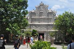 taman sari 031 (raqib) Tags: tamansari jogja jogjakarta yogyakarta yogjakarta indonesia bath bathhouse royalbathhouse palace kraton keraton sultan