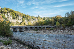 6.11.16 11 (Jeaunse23) Tags: france ardeche landscape labeaume grd ricohgrd