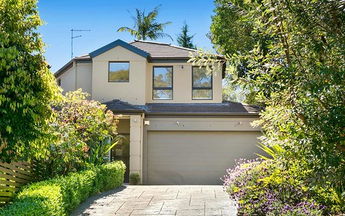 6A Vals Court, St Ives NSW 2075