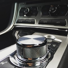 """You stay classy Jaguar #jaguar #xf #chrome #metal #class #euro #interior #buttons #innovative #design #r #fabcar #drivesomethingdifferent #merchantsofhighoctane • <a style=""""font-size:0.8em;"""" href=""""http://www.flickr.com/photos/42053293@N04/30594443425/"""" target=""""_blank"""">View on Flickr</a>"""