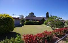 107 Bungay Road, Wingham NSW