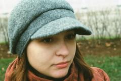 img154 (oushminalda) Tags: film 2011 autumn girl portrait