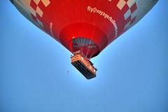 cappadocia (♥NamiQuenby♥♥♥Busy♥♥) Tags: cappadocia turki turkey goreme