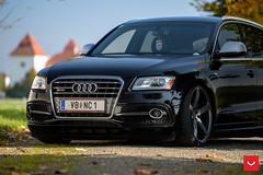 Audi SQ5 - CV3R - Graphite -  Vossen Wheels 2016 - 1012 (VossenWheels) Tags: audi audiaftermarketwheels audiq5 audiq5aftermarketwheels audiq5wheels audisq5 audisq5aftermarketwheels audisq5wheels audiwheels cv3r q5 q5aftermarketwheels q5wheels sq5 sq5aftermarketwheels sq5wheels vossenwheels2016