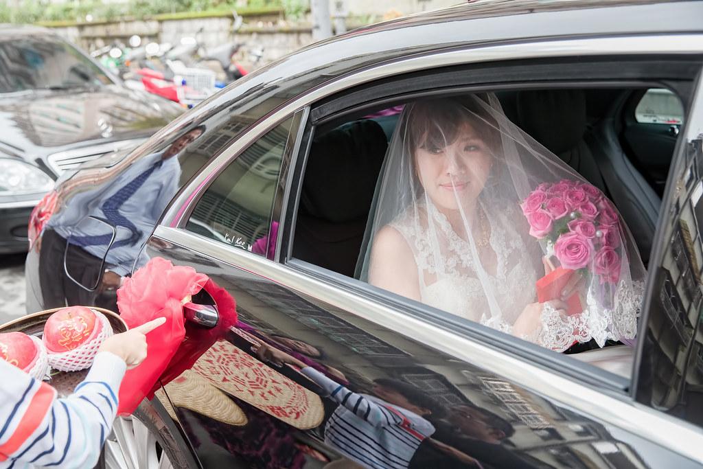 新竹晶宴,晶宴新竹,新竹晶宴會館,婚攝卡樂,Huei&Mei083