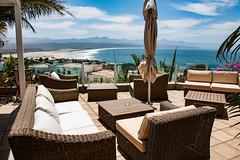 Sudafrica (andreadegi) Tags: plettenbergbay westerncape sudafrica za