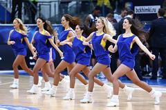 khimki_nizhny_ubl_vtb_ (44) (vtbleague) Tags: vtbunitedleague vtbleague vtb basketball sport      khimki bckhimki khimkibasket russia    nizhnynovgorod nizhny bcnn nizhnybasket    cheerleaders cheer