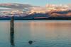 Atardecer en Tekapo (Andrés Guerrero) Tags: atardecer canterbury lagotekapo newzealand nuevazelanda oceanía sunset tekapo tekapolake laketekapo nz airelibre islasur southisland