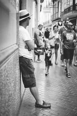 20150730_01570.jpg (nebuxy) Tags: street bw doc palma majorca hollidays photography15 dpc20151020