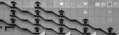 ts2 (Juan Carlos Santamara) Tags: world madrid street travel espaa japan canon sushi tokyo spain kyoto asia mark sashimi shibuya bn ramen 5d nippon osaka oriente kioto takayama japon viajar tokio nipon japn canon street photo iii foto