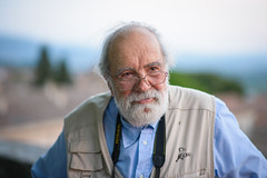 People of Italy (Michal Soukup) Tags: trip travel vacation portrait people italy face person photographer stranger tuscany perugia umbria nikond600 nikkor85mmf18g