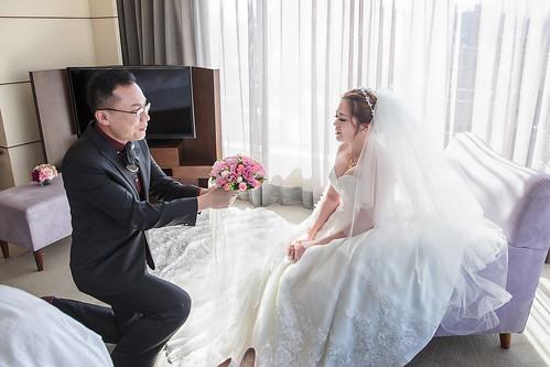 台北晶華婚攝069