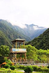 慕谷慕魚民宿 (阿明仔的鏡頭世界) Tags: 花蓮 銅門 秀林鄉 慕谷慕魚 慕谷慕魚民宿