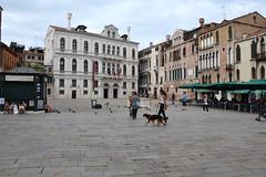DSC_0308 (antiogar) Tags: venice venezia venedig venis