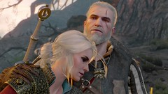Velen_74 (athiefsend) Tags: screenshots videogames gaming playstation ps4 thewitcher thewitcher3wildhunt thewitcher3