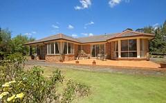 20 Yarwood Drive, Exeter NSW
