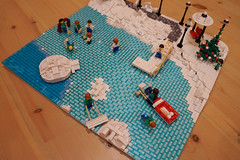LWS-186 (latlug_lv) Tags: fun lego bricks activity lithuania lug afol 2015 legoset latlug litlug balticlug legowinterskating