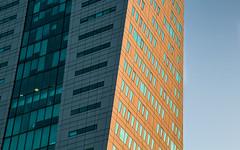 Archi (Bastien_Andr) Tags: building tower architecture tour lille immeuble urbain archi urbanisme