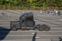 Diesel Nats-123