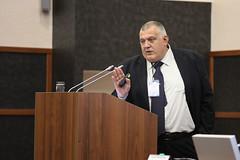Сергей Головешко