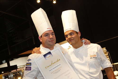 ris-Bocuse d'Or 219