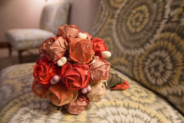 台北婚攝,台北喜來登,喜來登大飯店,喜來登婚攝,喜來登大飯店婚宴,婚禮攝影,婚攝,婚攝推薦,婚攝紅帽子,紅帽子,紅帽子工作室,Redcap-Studio--91