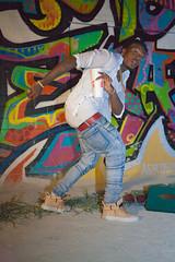 sauce walka 1 (Derrezzll) Tags: city black night canon texas grafitti sauce houston canon5d rap rockets rapper trap dripping trill canon7d