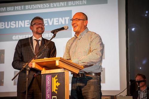 Business Event Buren (124 van 152)