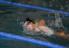 bcswim-br-100715_3732 (newspaper_guy Mike Orazzi) Tags: sports water pool swim nikon swimmer highschoolsports 80200mmf28d d7100 bristolcentralhighschool