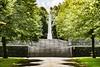 IRISH NATIONAL WAR MEMORIAL GARDENS [ISLANDBRIDGE] REF-108717