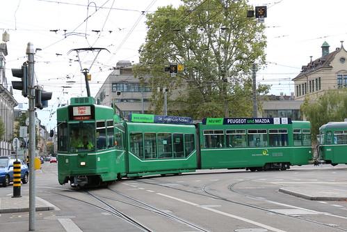 2015-10-05, Basel, Dreirosenbrücke