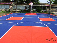 DSC01852 (mateflexgallery) Tags: basketball tile design team rubber tiles courts hoops interlocking custommade oneonone outdoorbasketballcourt tiledesign rubbertiles flooringtile playbasketball basketballcourttiles backyardbasketballcourt homebasketballcourt onevsone modularflooring outdoorbasketballcourts interlockingfloor modularfloortiles mateflex gymfloortiles gymtile basketballcourtfloor modularflooringtiles basketballcourtflooring playhoops basketballsurface tileflex basketballflooring outdoorbasketballcourtflooring basketballcourtsurfaces sportflooringtiles rubberbasketballcourt flexflooring flextile bestoutdoorbasketball flextileflooring basketballcourtmaterial basketballcourtathome flooringmate basketballcourtforhome basketballtiles sporttiles basketballcourtsurface customcourts courtbuilder custombasketballcourts outdoorbasketballsurface interlockingfloorforbasketballcourts custombasketballcourtoutdoor virginrubberfloortiles outdoorbasketballcourtsurfaces basketballsurfacesoutdoor rubberbasketballflooring outdoorbasketballsurfaces modulartiles