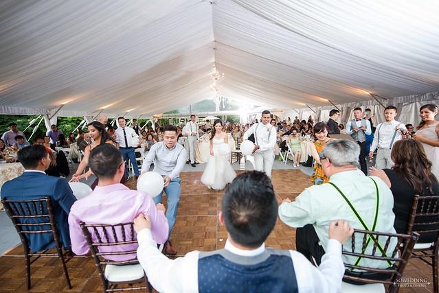 ACWinnie&Anthony-wedding-HL-HD-0316
