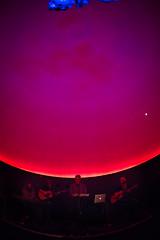 20151105 - Mew (0444) (stffndk) Tags: museum stars au aau universitet aarhus mew steno voxhall aarhusuniversitet fonden stenomuseum fondenvoxhall