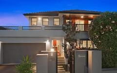20 Miowera Road, Northbridge NSW