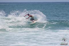 surfingdaysrivieranayarit (155 of 162) (Kitesurf Vacation Mexico) Tags: school la surf riviera surfing nayarit puntamita islas lancha sayulita surfspot marietas litibu