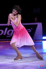 Naomi Lang