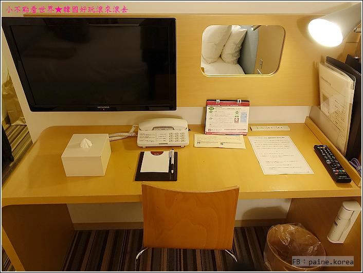 札幌Hotel Resol Trinity (11).JPG