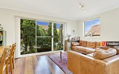 3/277 Wardell Rd, Dulwich Hill NSW