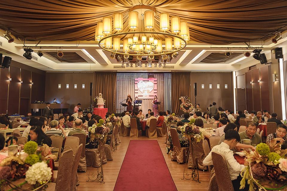 台南東東宴會廳東饌廳-029