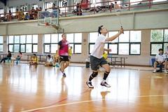 7thMoxaBadmintonIndustrialCup237 (Josh Pao) Tags: badminton    moxa     axiomtek