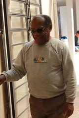 (fb.com/projetogirassolpoa) Tags: projetogirassol lardaamizade idosos cegos caridade gratidão voluntariado pedidosdenatal trabalhovoluntário senhor gente cego