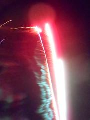 FIREWORKS 2015 (psychocandy65) Tags: winter fireworks guyfawkes bonfire bonfirenight november5th