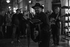 Romantica 2015 in Bautzen (pixilla.de) Tags: deutschland europa an sachsen musik der romantica feier fnf bautzen einkaufsnacht fnfanderfeier