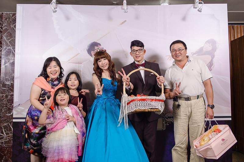 合照搶先版,台北喜來登大飯店,Sheraton Grande Taipei Hotel,婚攝茶米,婚禮攝影,婚攝推薦(0030)