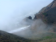 The mists of Tennessee Valley 2 (rosko37) Tags: marin tennesseevalley