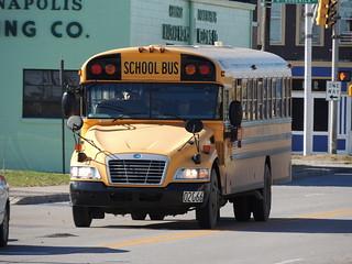 New Philadelphia City Schools